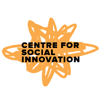 Center for Social Innovation